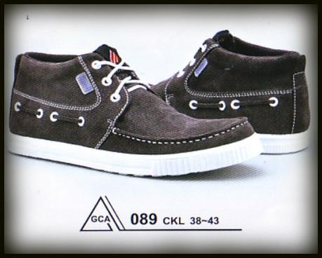 A089 CKL