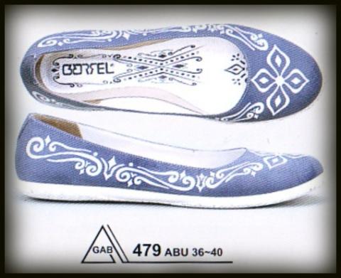 A479 ABU